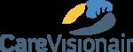 Logo CareVisionair