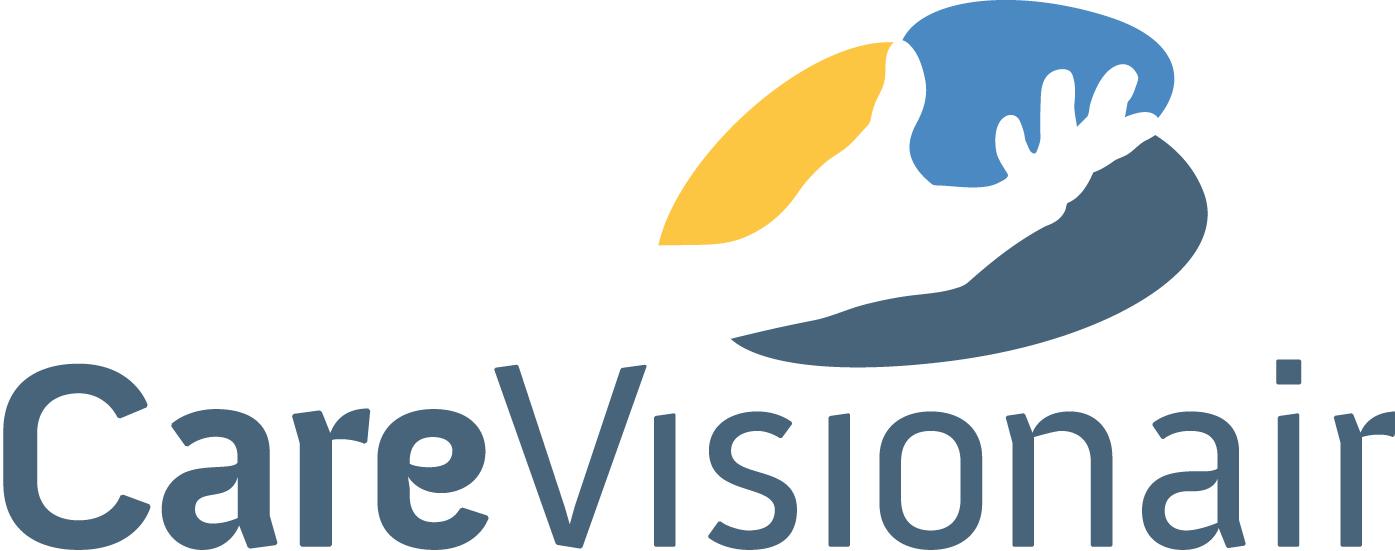 CareVisionair